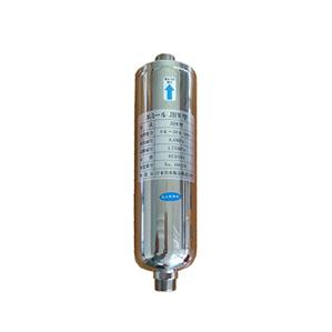 全水用水処理システム「エミール」JHW型