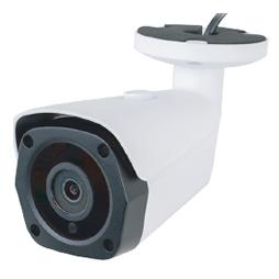 HDSDIカメラ